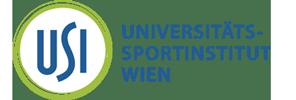 USI - Universitätssportzentrum Wien